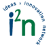 Ideas x Innovation Network i2n